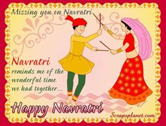 Navratri Wishes Messages and Navratri SMS Quotes Share this on WhatsAppIn this time of the year, Hindus are exchanging warm and heartfelt navratri wishes and greetings to each other. Navratri festival is [. Happy Navratri Status, Happy Navratri Wishes, Happy Navratri Images, Chaitra Navratri, Navratri Festival, Navratri Messages, Navratri Greetings, Happy Dhanteras, Greetings Images