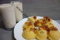 Baked Potato, Cauliflower, Potatoes, Baking, Vegetables, Ethnic Recipes, Food, Mussels, Cauliflowers