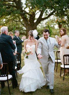 motion wedding photography