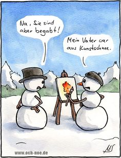 kunst zum 4. Advent ..... :o)