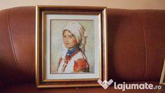 Goblen Frame, Home Decor, Picture Frame, Frames, A Frame, Interior Design, Home Interiors, Decoration Home, Interior Decorating