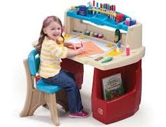 What are the Types of Kids Furniture? - http://furniturestoresinmyrtlebeach.com/what-are-the-types-of-kids-furniture/