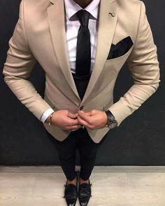 Tag someone you think would wear this outfit! #menwithinfluence • • • @louisvuitton @adidasfootball @roberto_cavalli @rolex @maisonvalentino @armani @tomford @fendi @versace_official @gianlucavacchi @dolcegabbana @gucci @ferarri @lamborghini @thebillionairesclub @fashiorismo @danielre @mensfashionpost @voguemagazine @menwithclass @elliegoulding @prillylatuconsina96 @ivetesangalo @amberrose @victoriabeckham @laudyacynthiabella @britneyspears @shawnmendes @raffinagita1717 @stephencurry30…