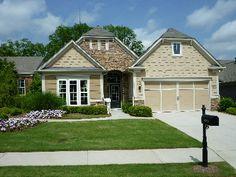 Affordable retirement communities housing