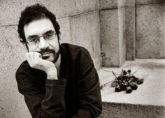 TavernaPOP!: Review: Renato Russo faria aniversário hoje e ganh...