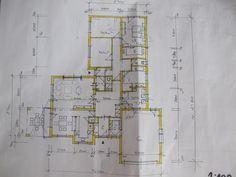 Připomínky a názory k našemu projektu RD bungalov ...