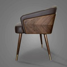 Cheap Dining Chairs, Luxury Dining Chair, Solid Wood Dining Chairs, Leather Dining Chairs, Designer Dining Chairs, Modern Dining Room Chairs, Modern Wood Chair, Designer Chair, Wood Chairs