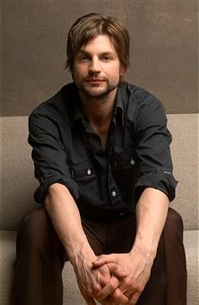 Gale Harold Gay Or Straight 27