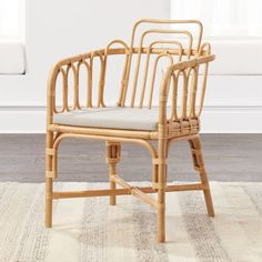 Kids Lounge Chair, Kids Table And Chairs, Lounge Chairs, Desk Chairs, Office Chairs, Dining Chairs, Rattan Furniture, Kids Furniture, Rattan Chairs