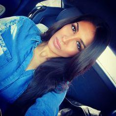 1000+ images about Farah Dhukai on Pinterest | Makeup ...