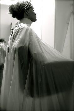 Untitled   cape master   Flickr