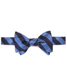 BB#4 Bow Tie - Brooks Brothers