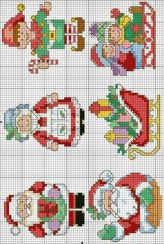 New Embroidery Patterns Cross Stitch Christmas 18 Ideas Cross Stitch Christmas Cards, Xmas Cross Stitch, Cross Stitch Bookmarks, Cross Stitch Cards, Beaded Cross Stitch, Cross Stitch Borders, Cross Stitch Rose, Modern Cross Stitch Patterns, Cross Stitch Flowers
