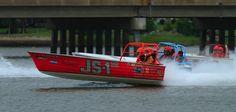 https://flic.kr/p/cTXYJY | Hampton Cup Regatta 2012 - Class - Jersey Speed Skiff | JS-1 (SUMMER STORM).  OWNER - TREVOR KIRSH.  DRIVER - JIMMIE STEWART.  CLASS WINNER!!!!!! JS-40 (PACIFIER).  OWNER - PATRICK DENDER.  DRIVER - SCOTT RITTMAN. JS-48 (MIDNIGHT RUN).  OWNER - DONNA JEBSON.  DRIVER - JACOB W LICONE JR..