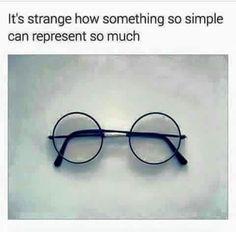 Oculus Repairo #HarryPotter