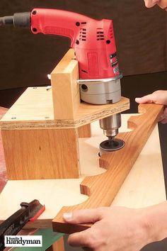 Woodworking Holz Diy 41 Genius Sanding Tips You Need to Know.Woodworking Holz Diy 41 Genius Sanding Tips You Need to Know Awesome Woodworking Ideas, Woodworking For Kids, Woodworking Workbench, Woodworking Workshop, Easy Woodworking Projects, Woodworking Furniture, Woodworking Shop, Wood Projects, Sanding Furniture