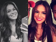 Bruna Marquezine girlfriend of Neymar (Brazil) Bruna Marquezini, Neymar Brazil, Minimal Makeup, World Images, World Cup 2014, Neymar Jr, Without Makeup, Best Player, Bath And Body