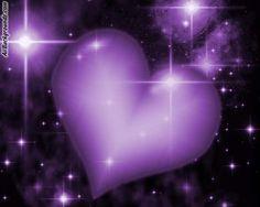 Glittery Purple Background | Glitter Purple Backgrounds - Twitter & Myspace Backgrounds