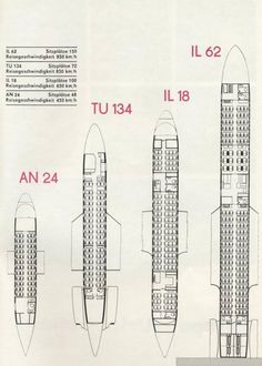 179 best Seat Map Air images on Pinterest | Plane, Airplane and ...