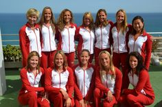 Synchro team set for Olympic stage