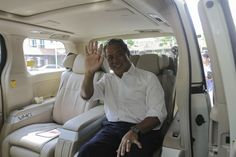 Muhyiddin said that in his latest meeting with PAS, the Islamist party has indicated its readiness to cooperate. — Picture by Yusof Mat Isa