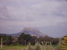 Roquebrune-sur-Argens, France