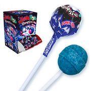 Цена: Р2400.00Купить Chocolates, Hello Kitty Cake, Japanese Candy, Favorite Candy, Candyland, Snack, Dragon Ball, Muffin, Kawaii