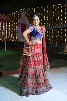 #bridal Outfit,, #grand wedding