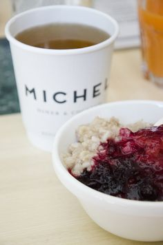 michel fancy brunch – tasokas brunssi kansainvälisellä tvistillä - Love Da Helsinki | Lily.fi #morning #healthy #breakfast #brunch