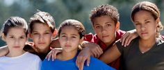 PREPaRE: School Crisis Prevention and Intervention Training Curriculum