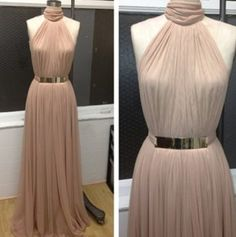 I want this dress for formal, somebody find it for me!