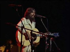 George Harrison - My Sweet Lord - The Concert For Bangladesh