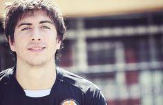Nico Uriarte :)