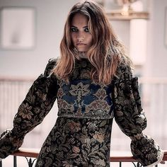 Lily James #lilyjamesofficial #lol #girl #new #belle #beauty #beautiful #love #actress #celebrity #people #amazing #star http://tipsrazzi.com/ipost/1523422447113070896/?code=BUkSKTrB-kw