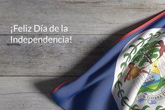 Hechos Hispanos: Hoy se celebra la independencia de Belice, ¡Muchas felicidades!