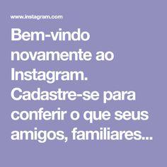 Likes, 30 Comments - Cristina Join Instagram, Instagram Posts, Boffi, Satisfying Video, Flower Center, Flower Template, Glitter Vinyl, Organizer, Paper Flowers