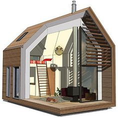 steel shed frame design