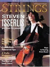 Strings Magazine Subscription Discount http://azfreebies.net/strings-magazine-subscription-discount/