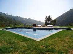 Certified Swimming Pools of California