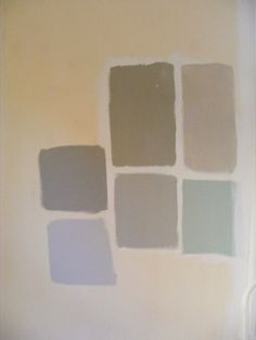 Benjamin moore color pinterest pewter paint colors for Bunny gray benjamin moore