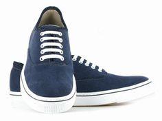 Vegetarian Shoes – Kennedy Shoe