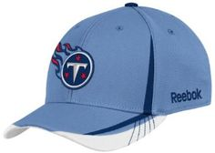 #5: NFL Men's Sideline Draft Hat - TW94Z.