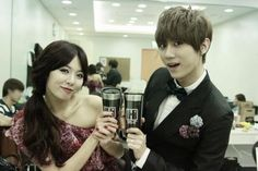 •♫.•´*.¸.•´♥ ♫ #TroubleMaker ♫ .♥.•* ★¨`* #Hyuna #hyunseung ♫ .♥.•* ☀¨`*•♫.•