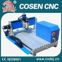 CNC Router, CNC Router direct from Binzhou Cosen CNC Equipment Technology Co., Ltd. in China (Mainland)