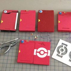 Prototypes 1 through p… Prototypes 1 through pre-sale coming soon – watch for the preorder post coming later tonight! The post Prototypes 1 through p… appeared first on Poke Ball. Pokemon Gifts, Pokemon Craft, Pokemon Party, Pokemon Birthday, Pokemon Halloween, Pokemon Room, Play Pokemon, Cute Pokemon, Pokemon Fan