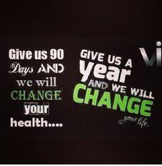 #vilife take the challenge http://kerimw1983.bodybyvi.com/
