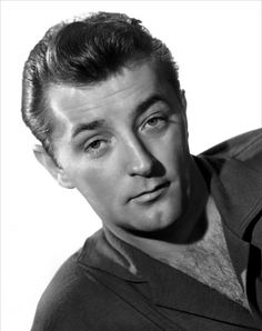 Robert Mitchum was an American film actor, author, composer and singer. He is #23 on the American Film Institute's list of the greatest male American screen legends of all time. Born: August 6, 1917, Bridgeport, CT Died: July 1, 1997 (80 yrs old) Santa Barbara, CA due to complications of lung cancer and emphysema. Spouse: Dorothy Mitchum (m. 1940–1997 -57yrs married) Children: James Mitchum, Christopher Mitchum, Trini Mitchum