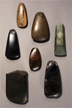 The Jomon Period is the earliest historical era of Japanese history which began around 14500 BCE, coinciding with the Neolithic Period in Europe and Asia. Indian Artifacts, Native American Artifacts, Ancient Artifacts, Bronze Age Tools, Yayoi Period, Jomon Period, Japanese History, Stone Age, British Museum