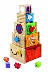 19+ Spielzeug zum schrauben und drehen ideen
