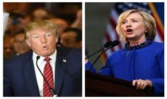Presidential forum moderator pick was a 'notable' Clinton Global Initiative member…Trump fans are FURIOUS